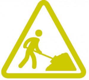 Logo-pelle-travaux-vert