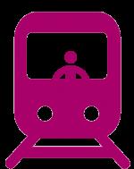 Train_RIB_ADC_2
