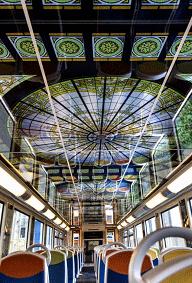 Péliculage_train_impressionnisme