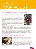 Journal-Clients-N°3-1