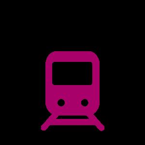 SNC_Illu_Transport_2-02