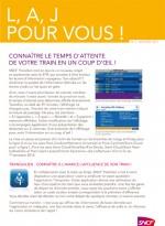 journal-client-novembre-2013