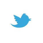 Twitter Transilien