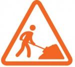 Logo-pelle-travaux