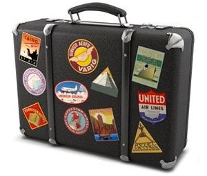 preparer-sa-valise-canada