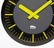 Horloge-hd-273x300-2