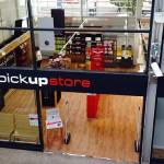 Le-Groupe-La-Poste-ouvre-son-premier-Pickup-store