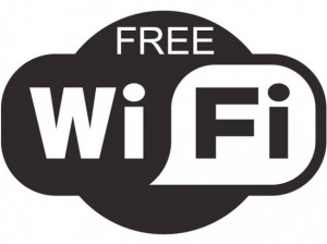 free-wifi-Saint-Lazare