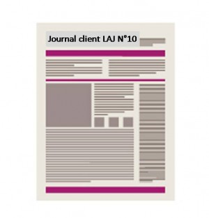 picto journal client n°10