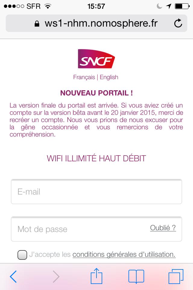 wifi gratuit saint lazare 3