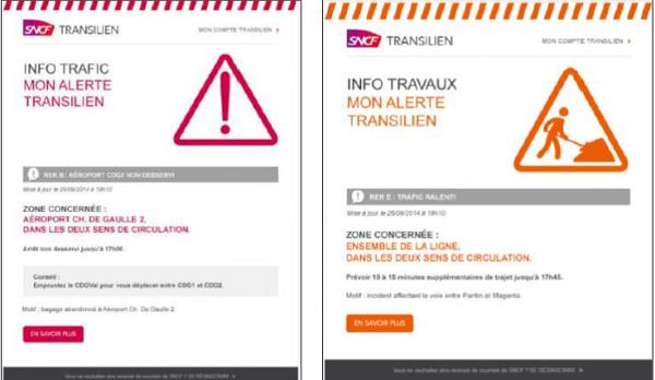 info-trafic-info-travaux-transiliencom