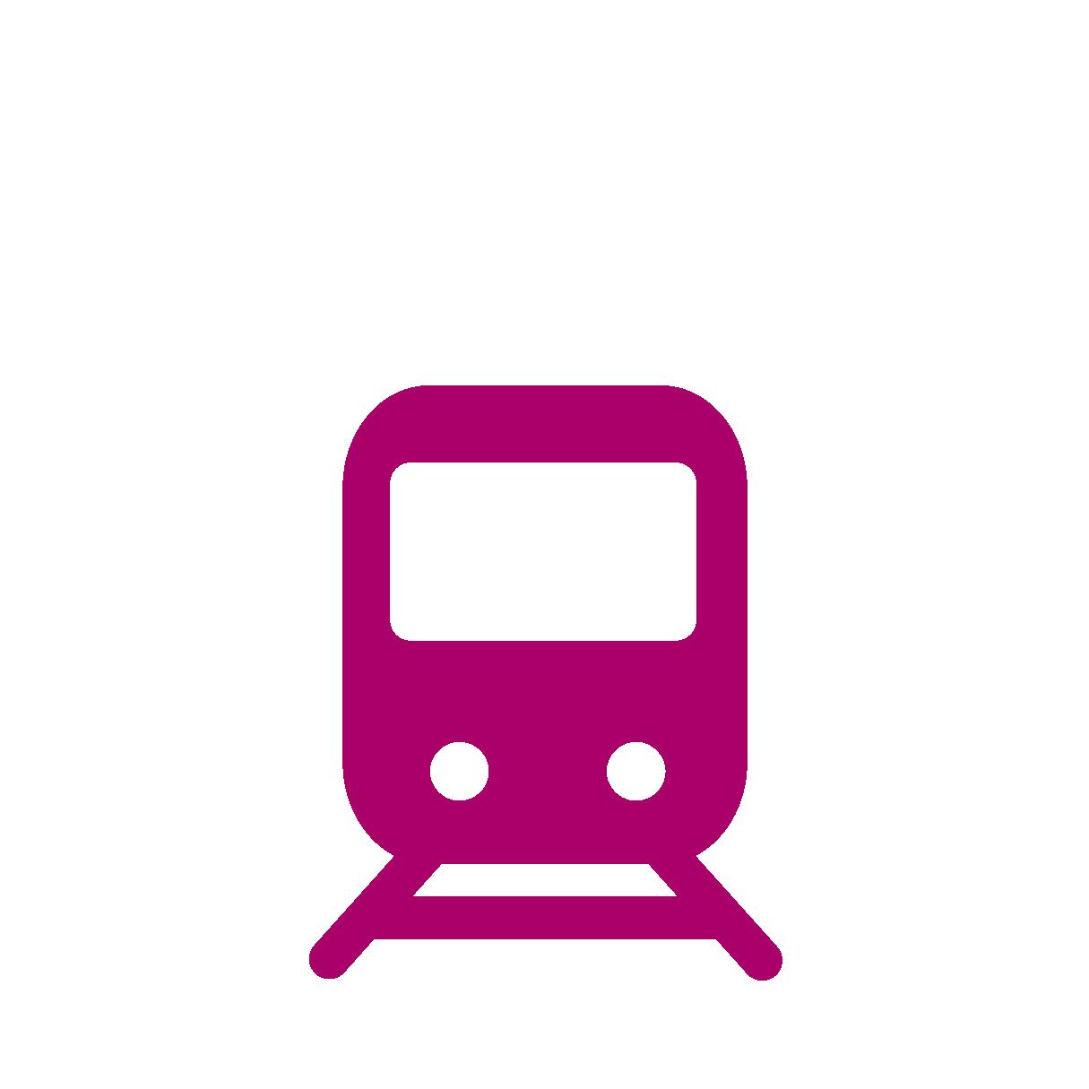 Le 13 d cembre nouveau service quelles cons quences sur la ligne j - Transilien prochain train ...