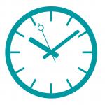 Visuel-Horloge-redim