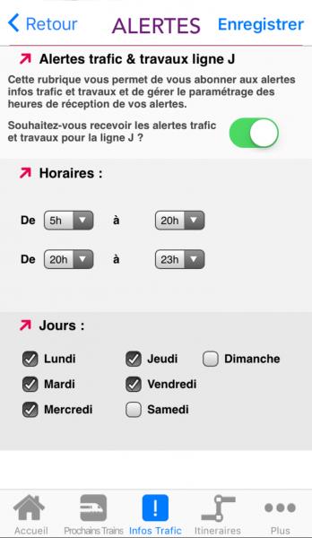 Alertes-Appli-Transilien-LigneJ