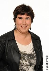 Simone-PCInfo-Blog-LigneJ-SNCF-2