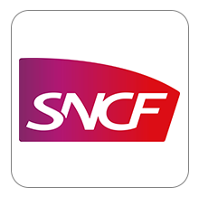 LogoSNCFAppli