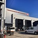Technicentre-ValdArgenteuil