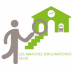 Marches-exploratoires-300x245