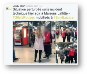 tweet-giletsrouges-saintlazare