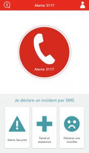 appli3117-fonctions
