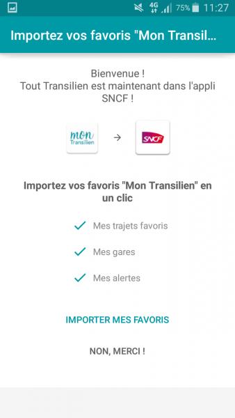 Visuel 2 Appli SNCF