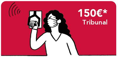 incivilités usage injustifié du signal alarme